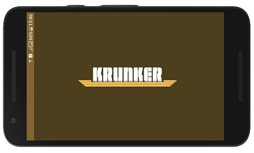 Photo of Krunker.io App for Mobile