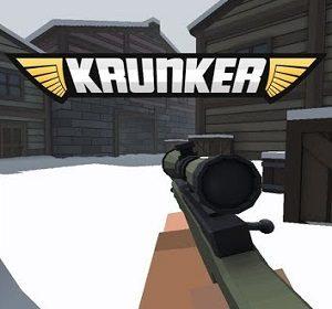 krunkerioplay.com widget