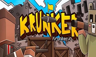 Photo of What Is Krunker.io Bot Game?